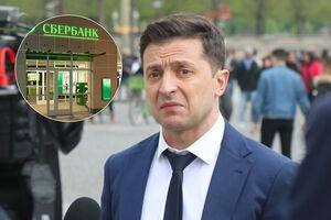 Друг Путина обратился к Зеленскому из-за российского банка