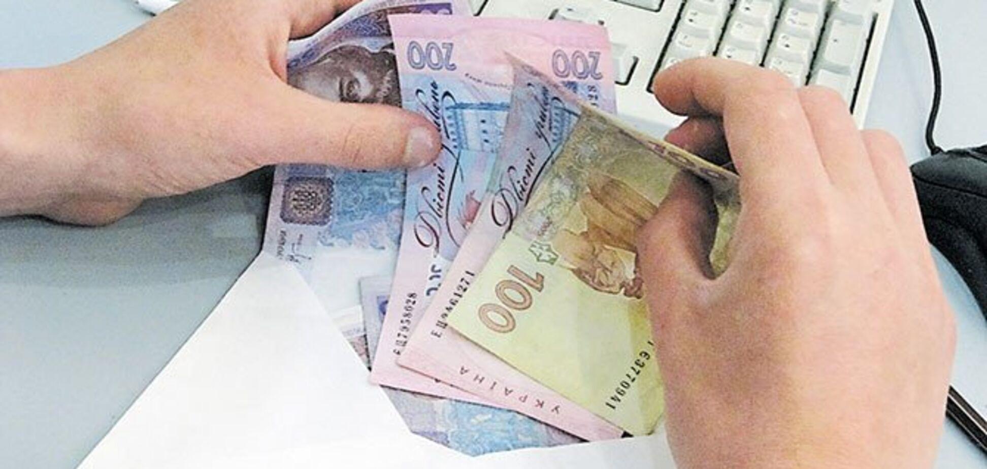 Украинцам снизят налоги на доходы: когда и кого коснется