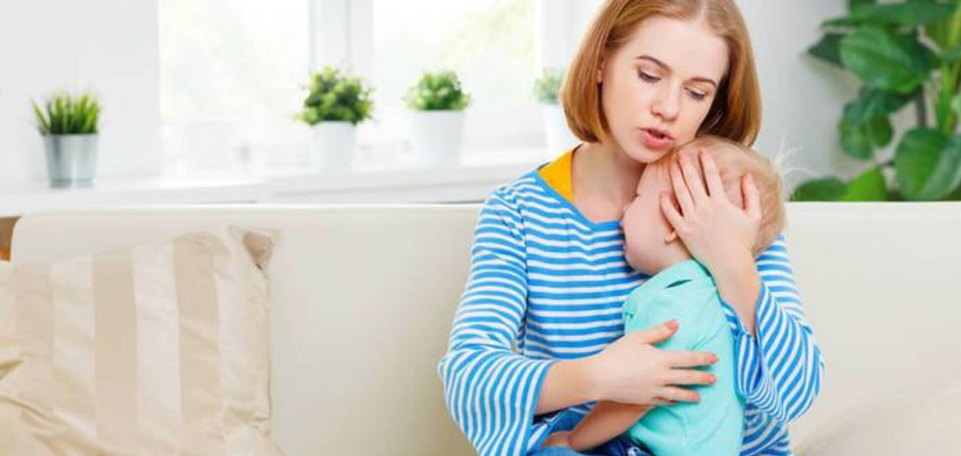 Названі 'корисні' ритуали, які калічать дітей