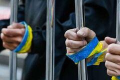 Мінська ТКГ домовилася про обмін полоненими до кінця року: подробиці