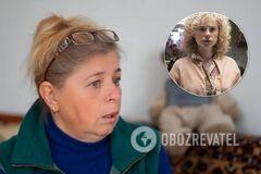 Героїня 'Чорнобиля' зробила відверте зізнання про чоловіка-ліквідатора