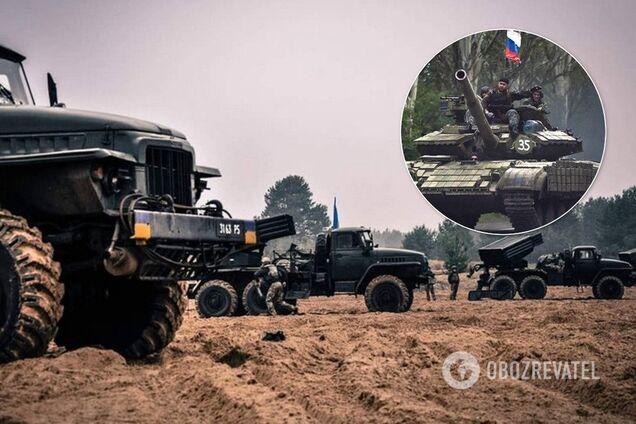 Украина договаривается о новом разведении сил на Донбассе