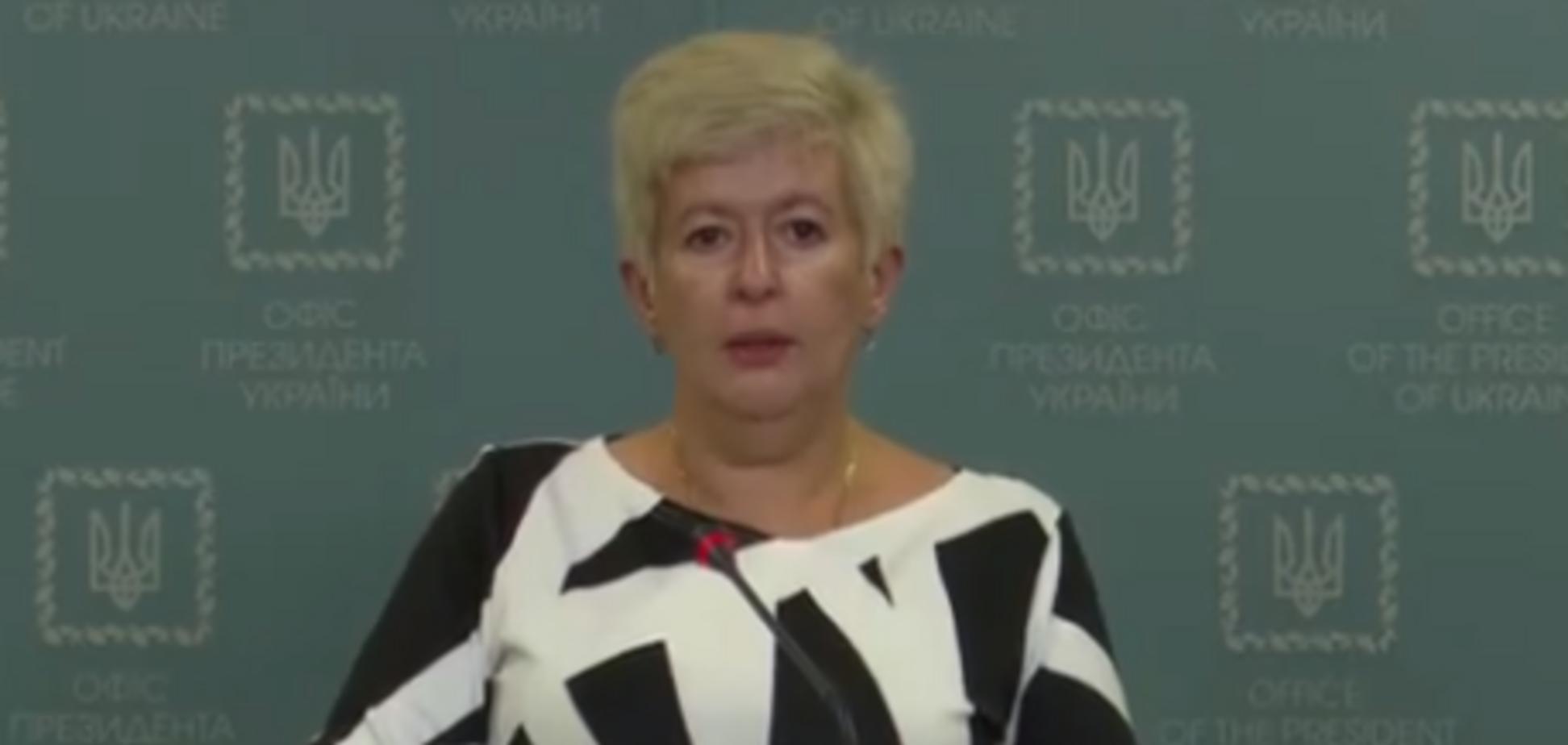 Обмен пленными: стало известно, кого вернут Украин