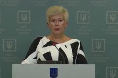 Обмін полоненими: стало відомо, кого повернуть Україн