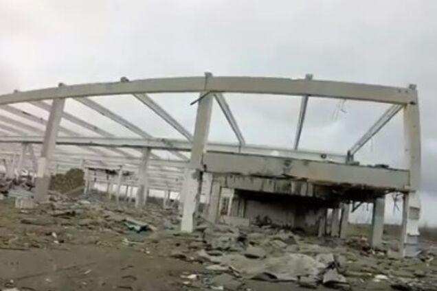 """У мережі показали реалії """"русского міра"""" у Донецьку"""