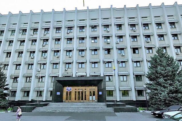 Максим Степанов прокомментировал реформирование Одесской ОГА