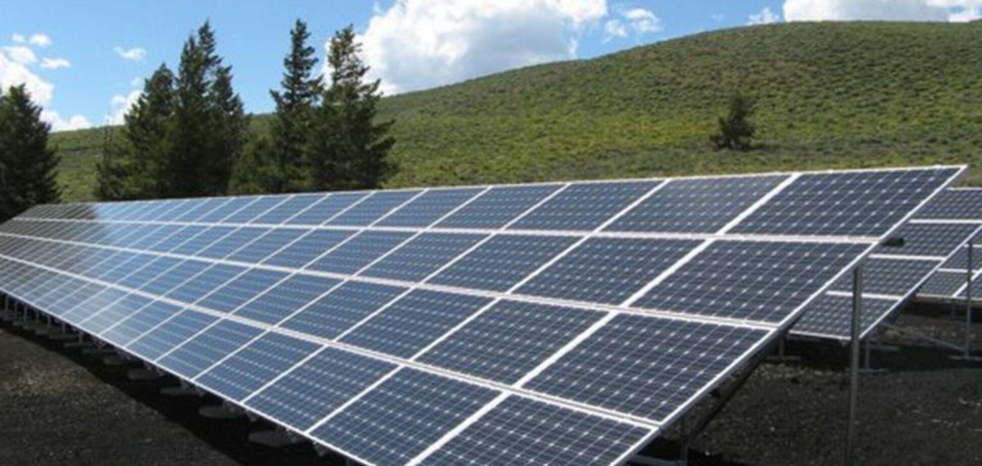За сонячні місяці 2019 року просьюмери, приєднані до 7 ОСР ДТЕК Мережі, заробили 316 млн