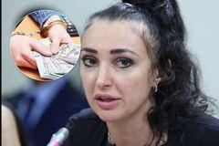 Суд арестовал скандальную экс-чиновницу Пимахову: все, что нужно знать о резонансном деле