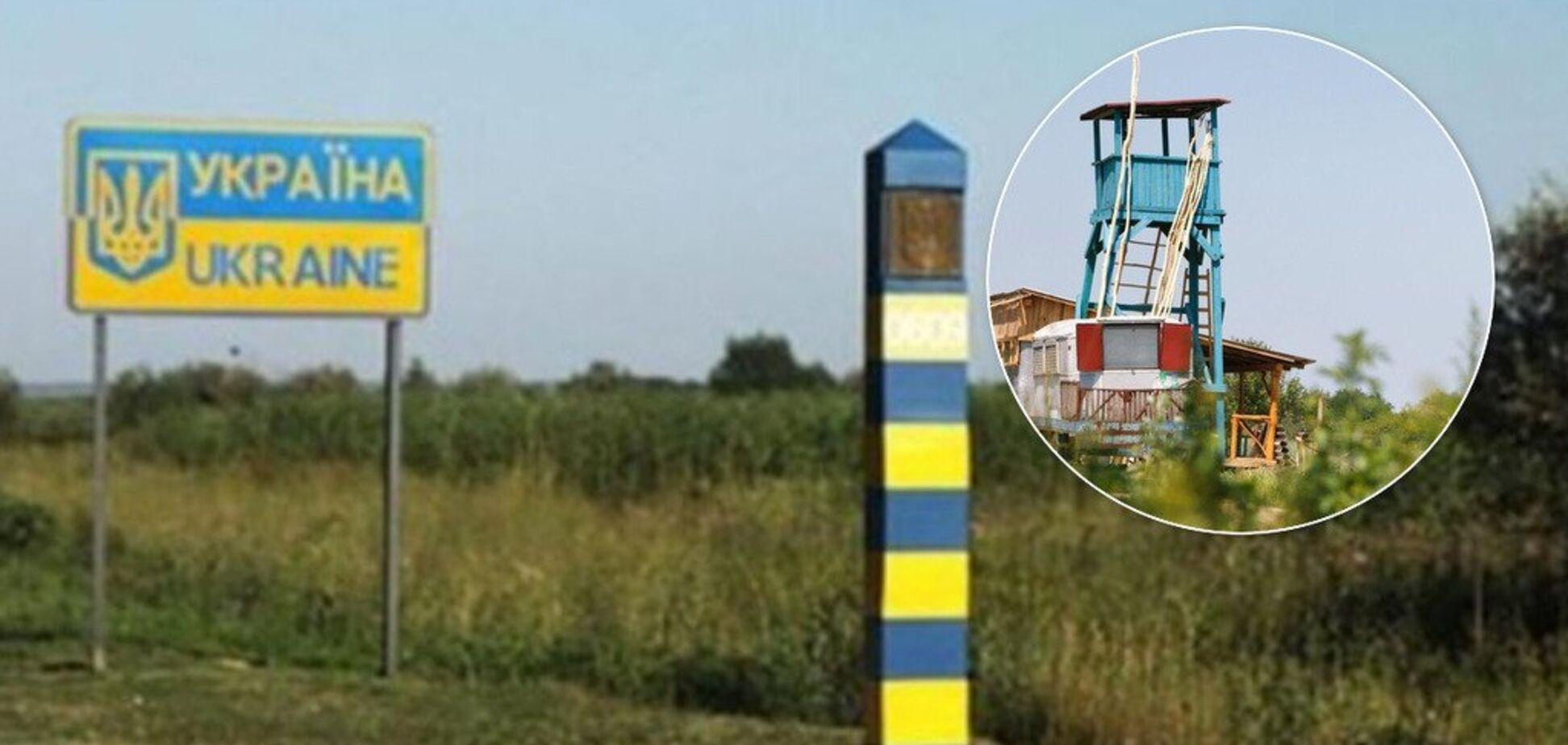 Стоячи 'на хвіртці', можна купити собі будинок: як українці заробляють мільйони на контрабанді