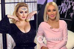 'Первопроходец': Семенович нашла объяснение лопнувшей груди российской звезды