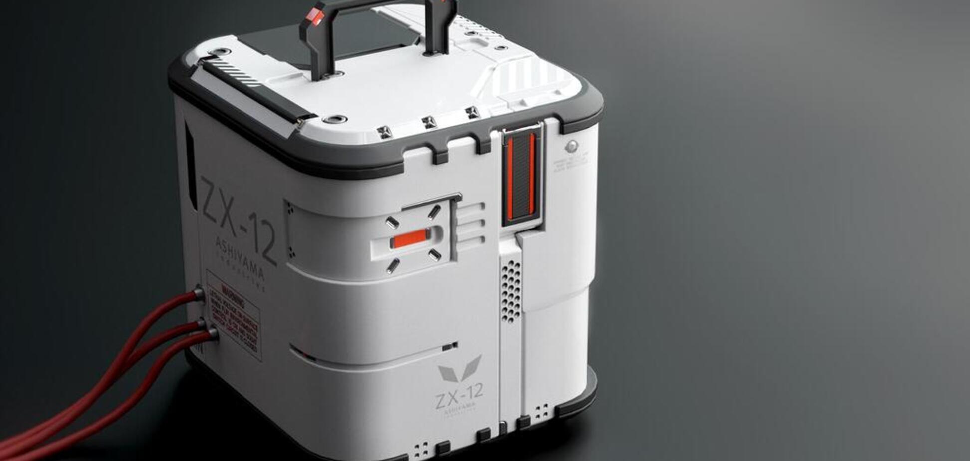 В США разработали экологические батареи, которые смогут восстанавливать повреждения