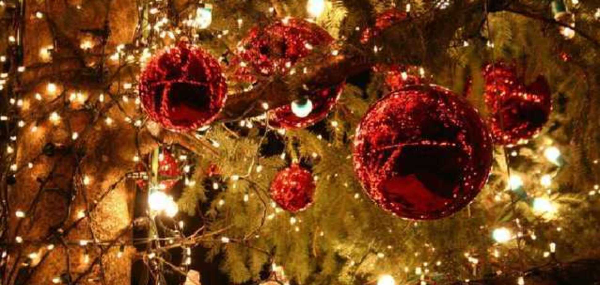 Перенесення Різдва та Дня святого Миколая: у ПЦУ зробили крок назад