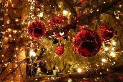 Перенос Рождества и Дня святого Николая: в ПЦУ сделали шаг назад