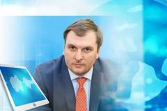 Після втручання Зеленського: озвучено прогноз цін на бензин в Україні