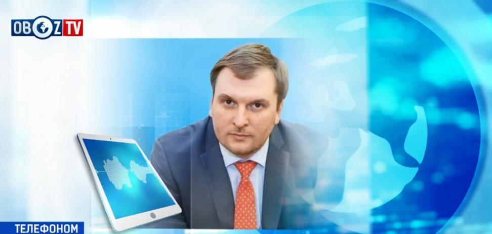 После вмешательства Зеленского: озвучен прогноз цен на бензин в Украине