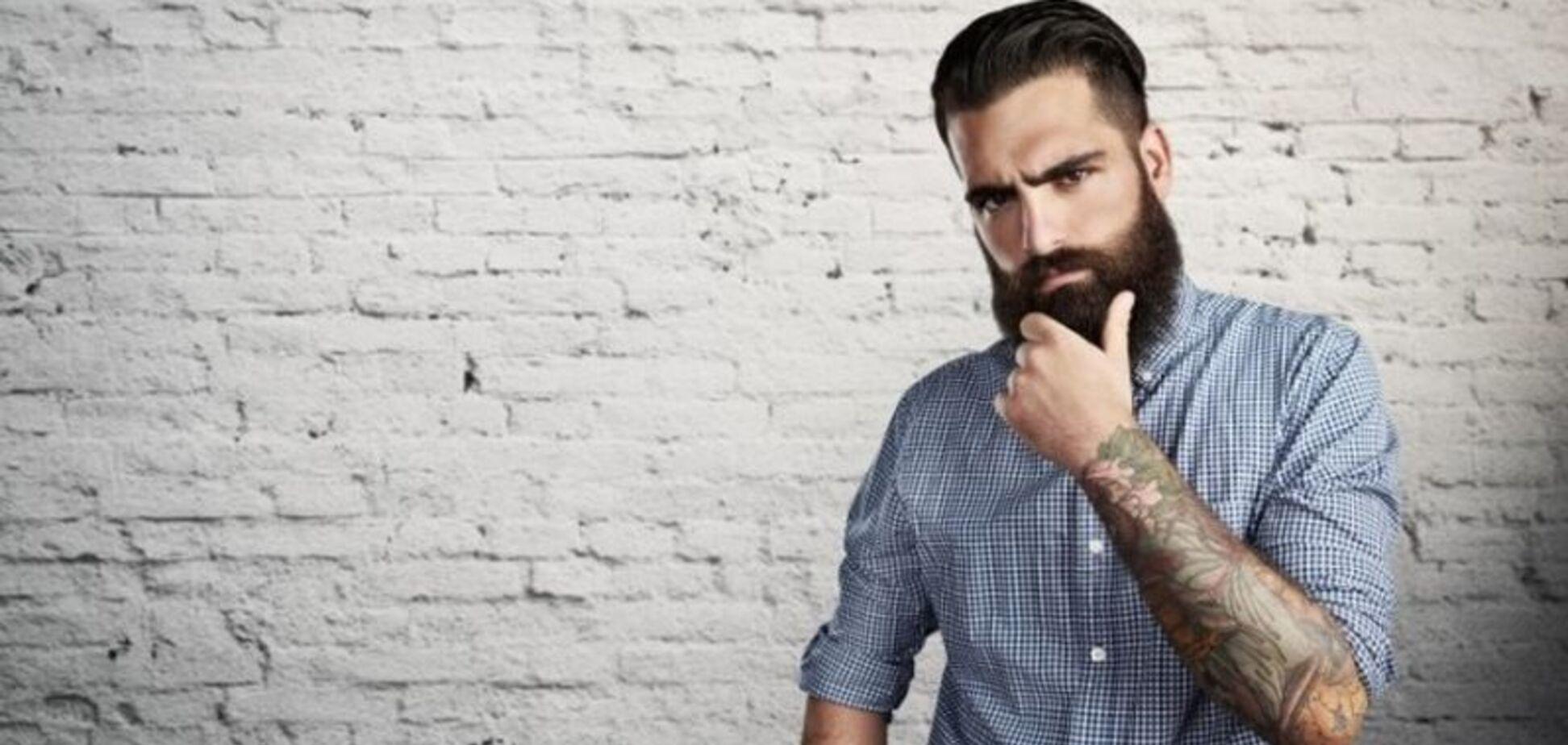 7 сексуальных проблем современного мужчины