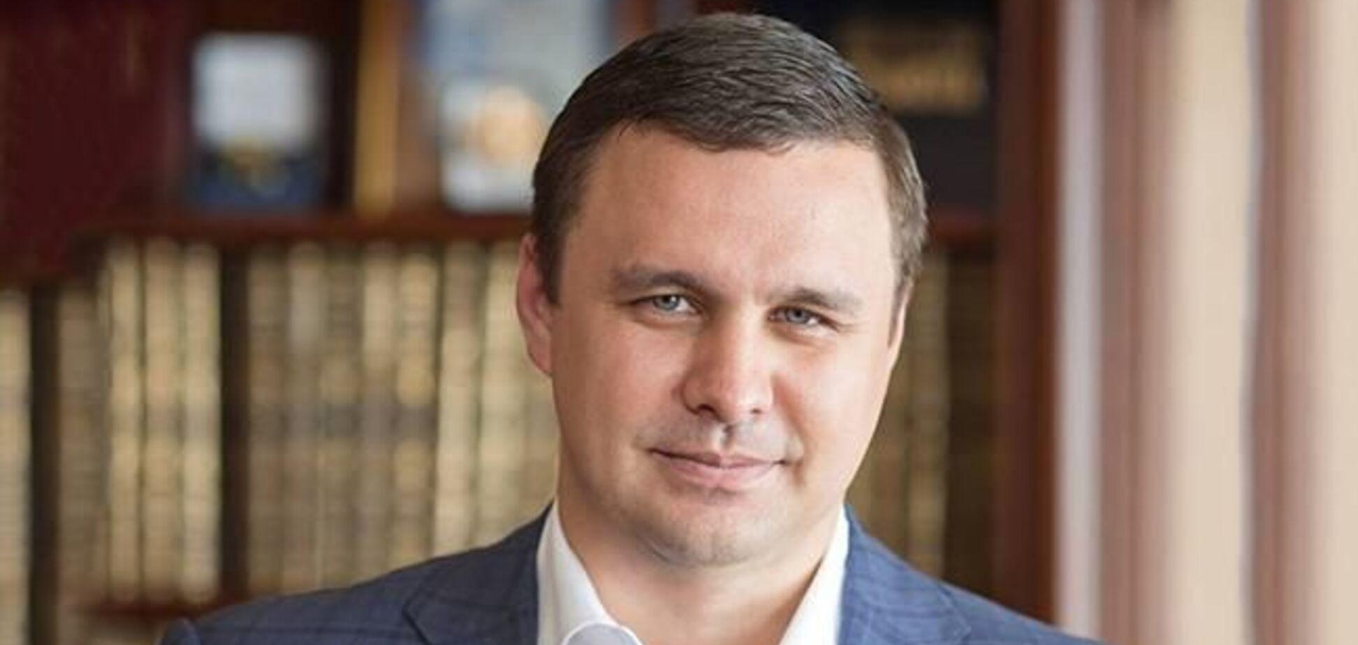 Суд ухвалив нове рішення щодо скандального забудовника Микитася: всі подробиці