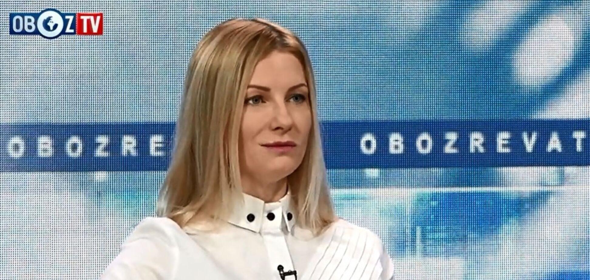 У найбільших містах України закриють всі філії вишів: названо причини