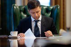 Зеленський підписав закон про реєстр педофілів: у чому суть