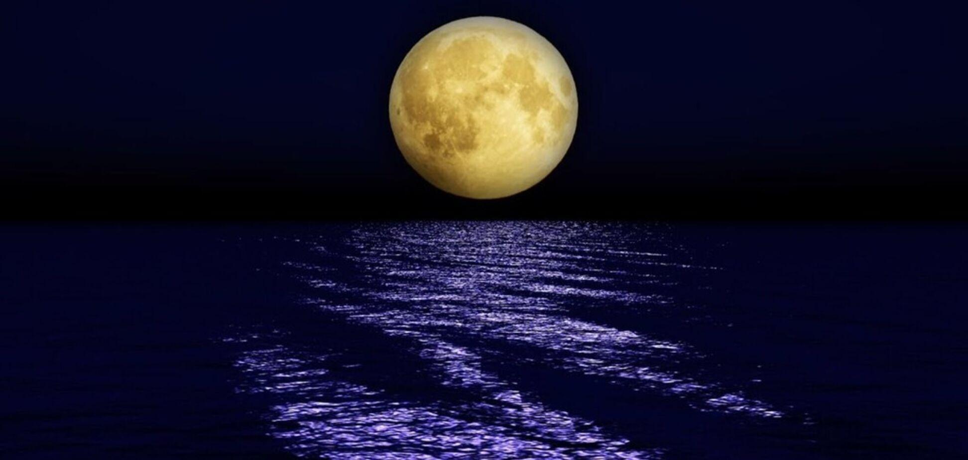 Лунный календарь на январь: советы на каждый день месяца