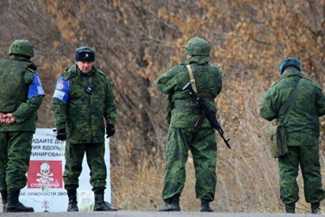 Россия может вывести войска с Донбасса за год-два, вопрос только в том, на каких условиях, - Тейлор - Цензор.НЕТ 3589