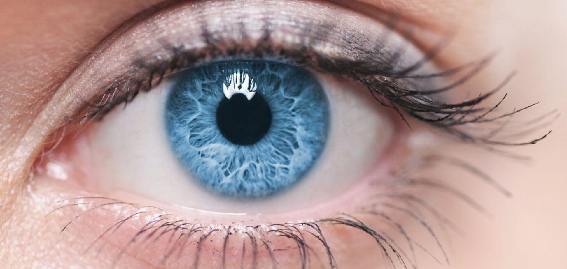 Диабетическая ретинопатия: как выявить и как лечить