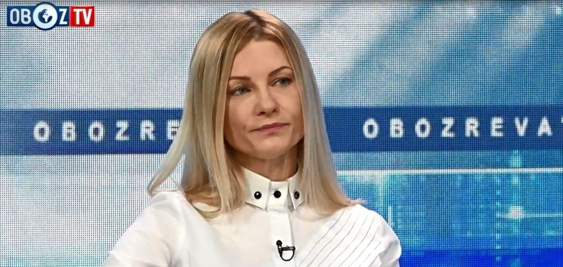 Юристів поменшає: в Україні скоротиться число правових факультетів