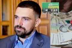 Зеленський провалився в регіонах: хто обнулив рейтинг 'слуг' в Україні і до чого це призведе