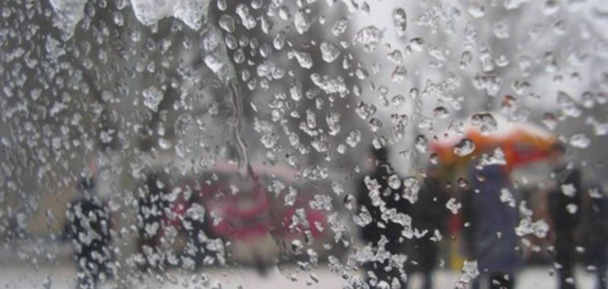 'Спекотний' грудень: синоптики уточнили свіжий прогноз щодо України