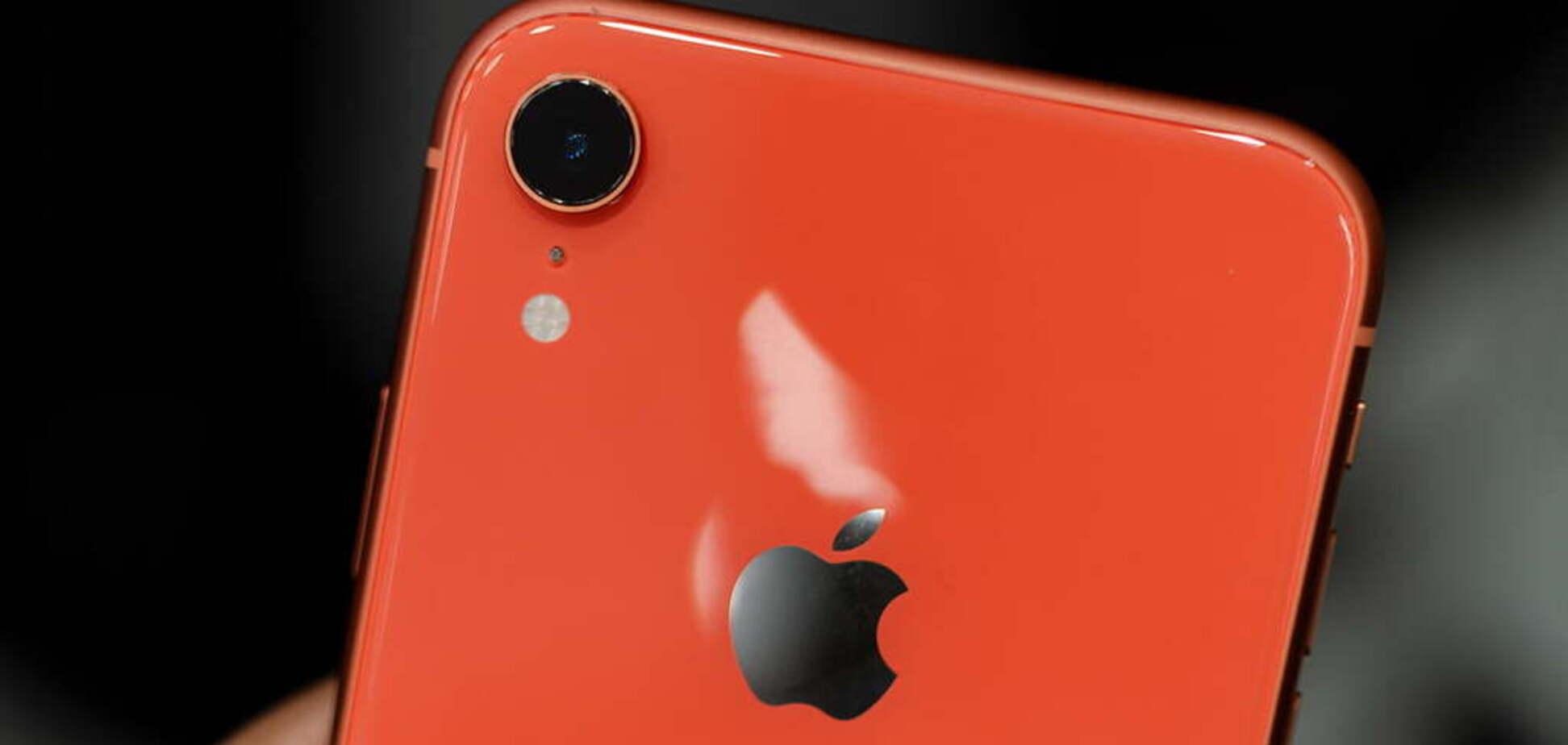 Названий найкращий смартфон 2019 року: які характеристики
