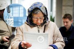 ЧП на Луганщине: десятки тысяч человек остались без воды