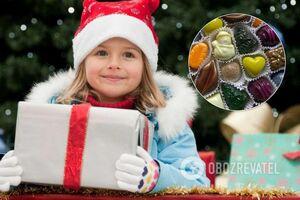 Сладости под елку: что делать с новогодней традицией