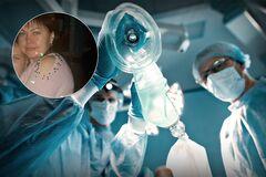 'У вашої дружини відмовили всі органи': спливли деталі страшної смерті через ліки в Україні
