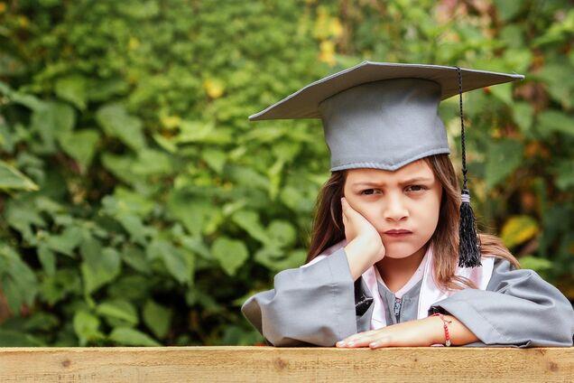 Высшее образование в Украине подорожает