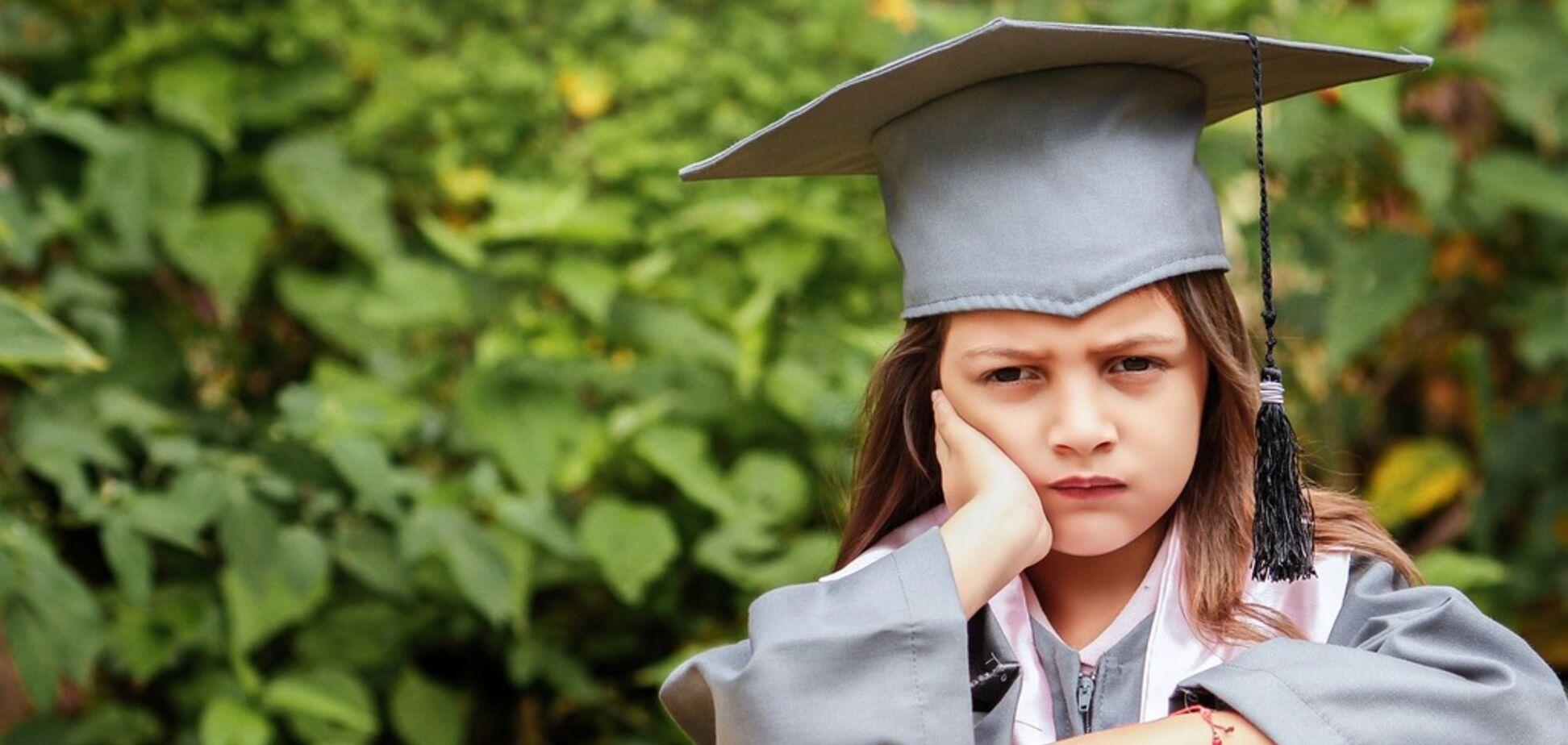 Вища освіта в Україні подорожчає: названо вартість