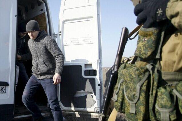 """РосЗМІ назвали дату великого обміну полоненими між Києвом і """"Л/ДНР"""""""