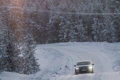 Зимнее автопутешествие по Европе: что важно знать, отправляясь в отпуск