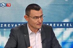 'Обманює весь світ': військовий експерт розкрив брехню Путіна про Донбас