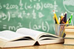 Коснется части вузов: в Украине анонсировали важную реформу в образовании