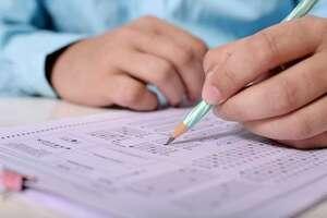 Как зарегистрироваться на пробное ВНО-2020: появилась пошаговая инструкция