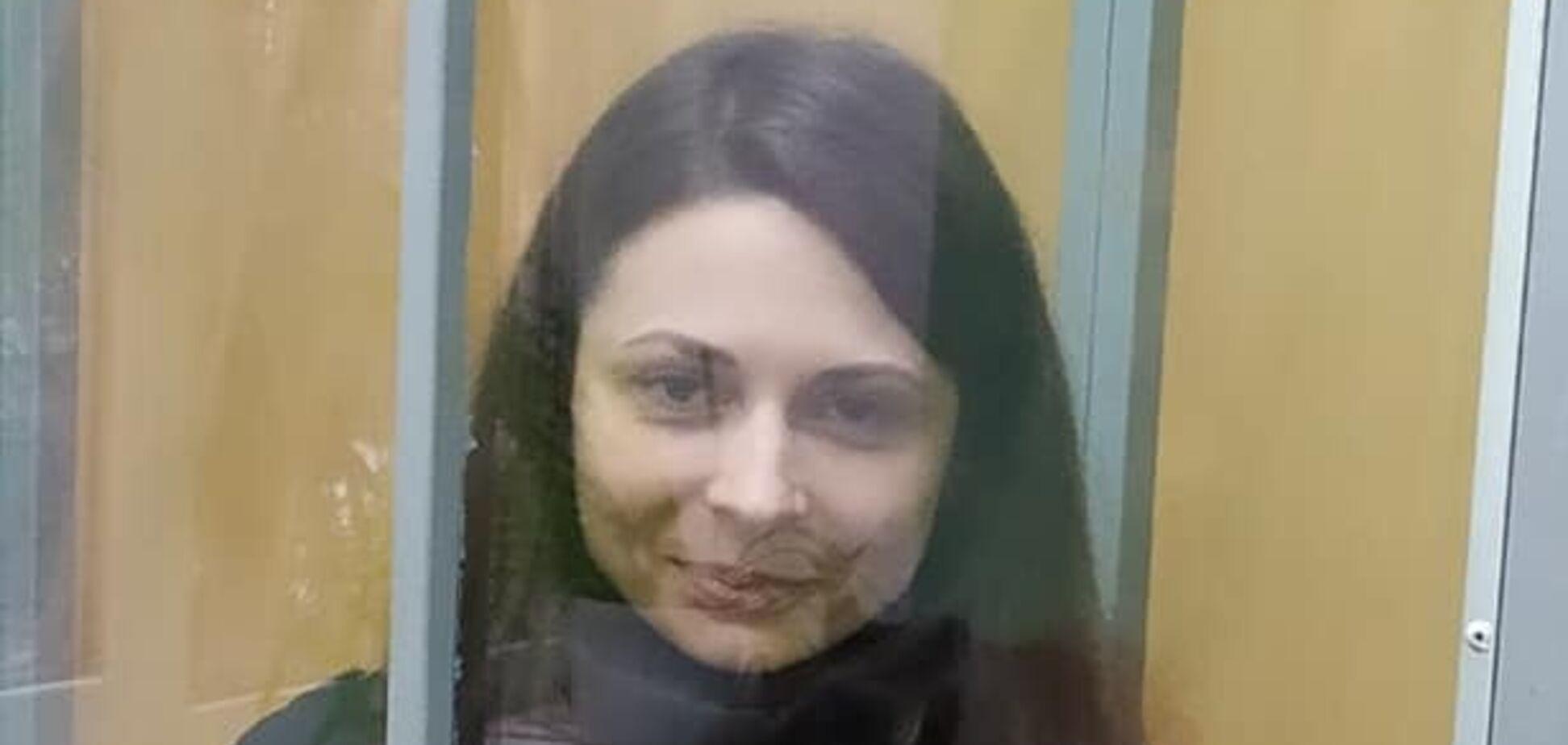 Обмін полоненими: суд відпустив Мастикашеву