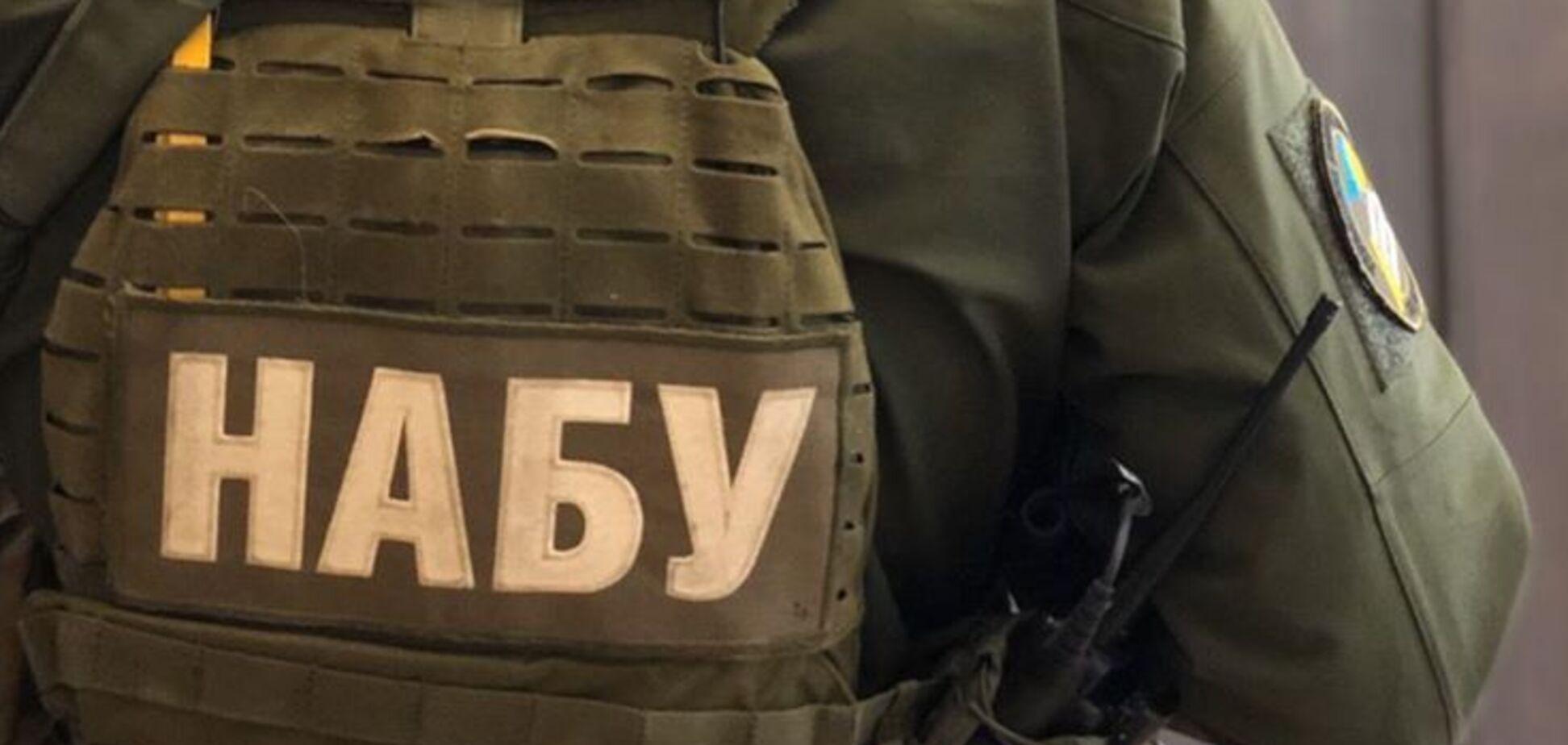 СБУ прийшла з обшуками до Адміністрації морпортів України
