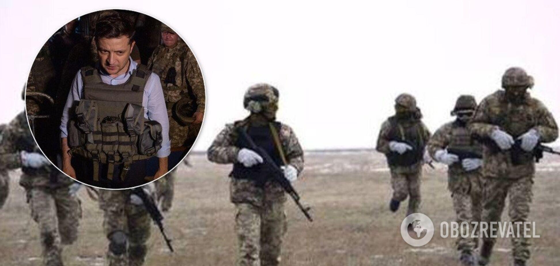 Чи анексувати Кубань: Зеленському запропонували напасти на Росію