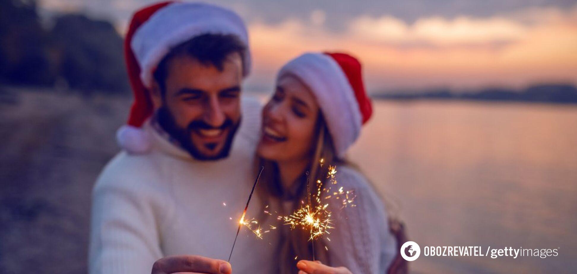 Египет, Эмираты или Шри-Ланка: где украинцы будут встречать Новый Год и Рождество 2020