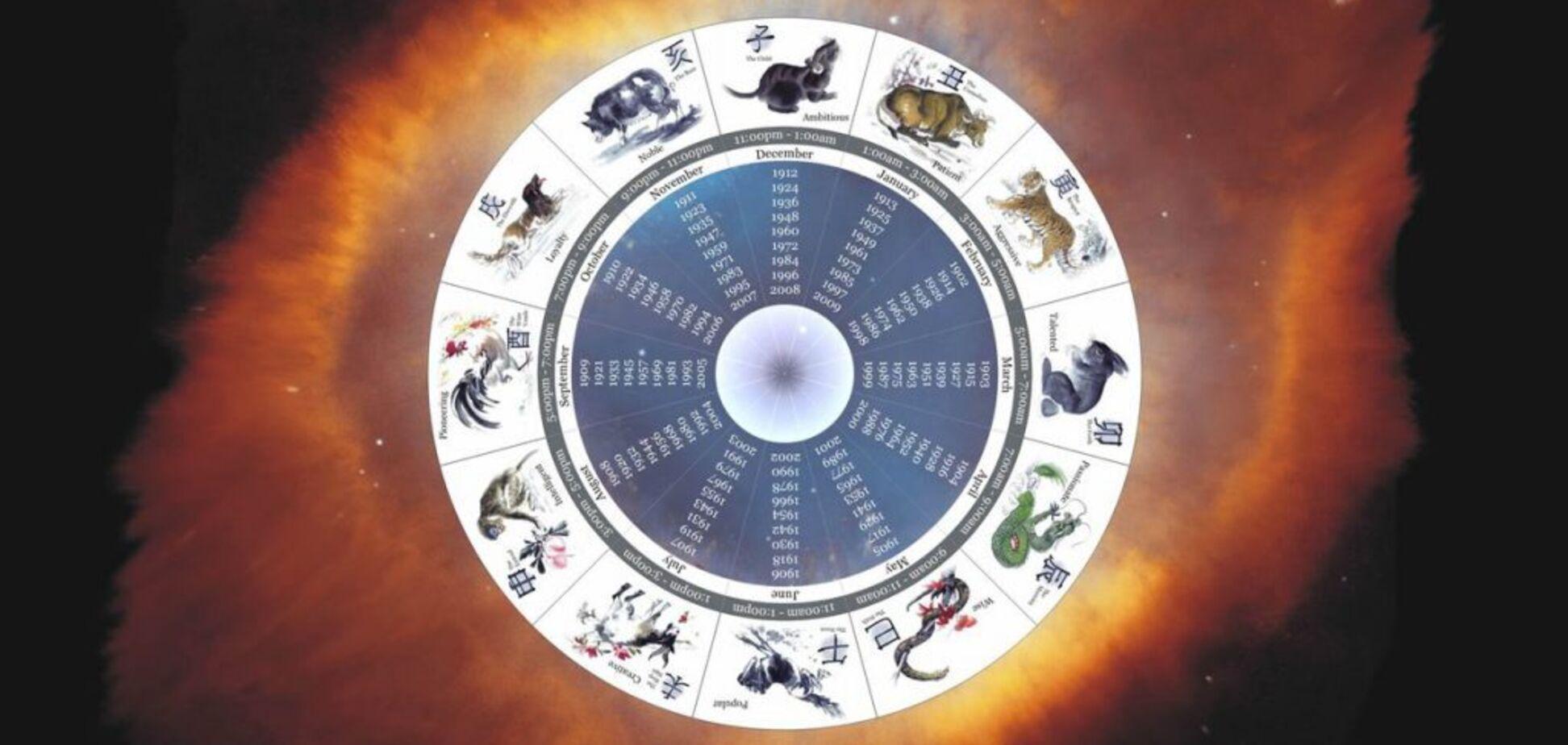 Гороскоп на 28 декабря: что ждет Львов, Раков, Дев и другие знаки зодиака