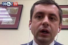 Украина должна была бы быть следующей после Беларуси: эксперт дал прогнозы на 2020 год