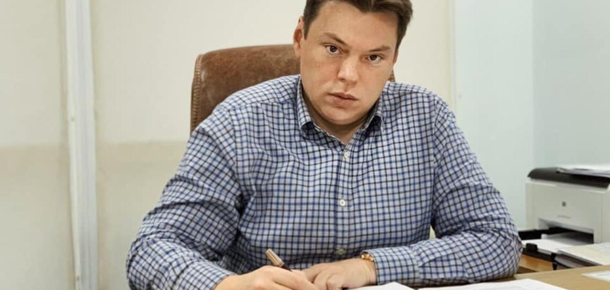 Укрепление гривни: в итоге Украина проиграет