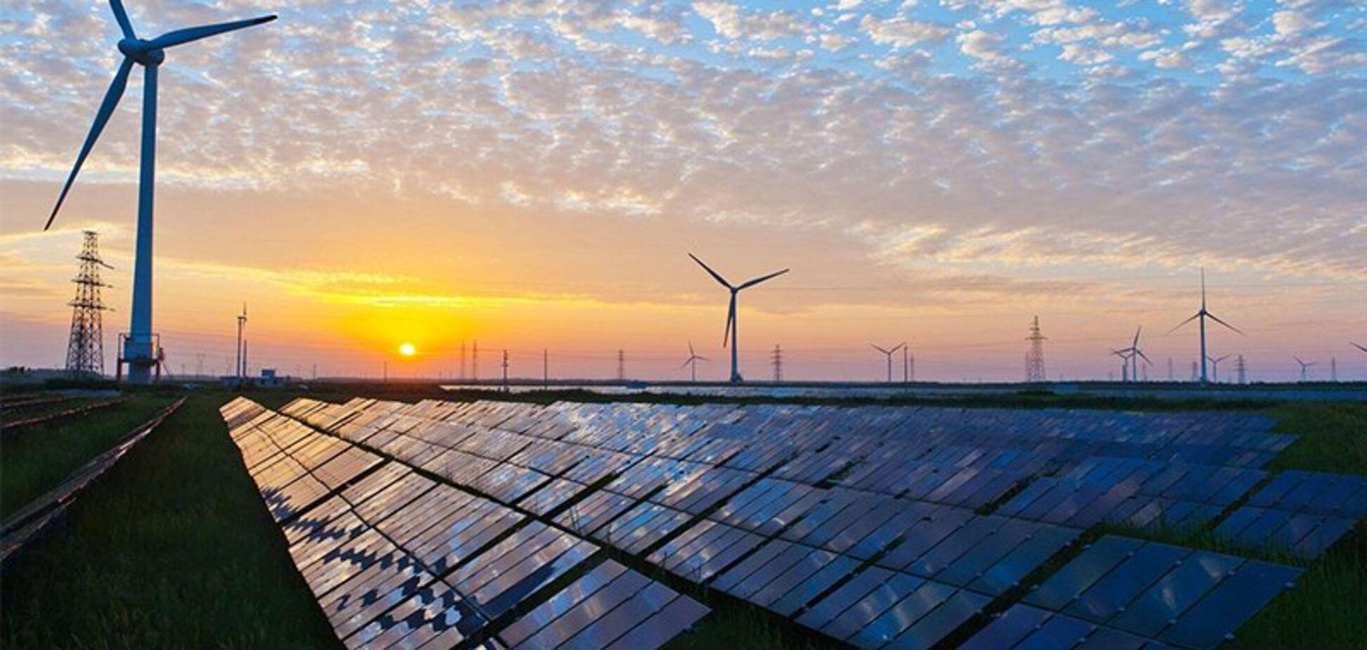 Ретроспективне зниження 'зеленого' тарифу дорого коштуватиме державі – Гончаренко
