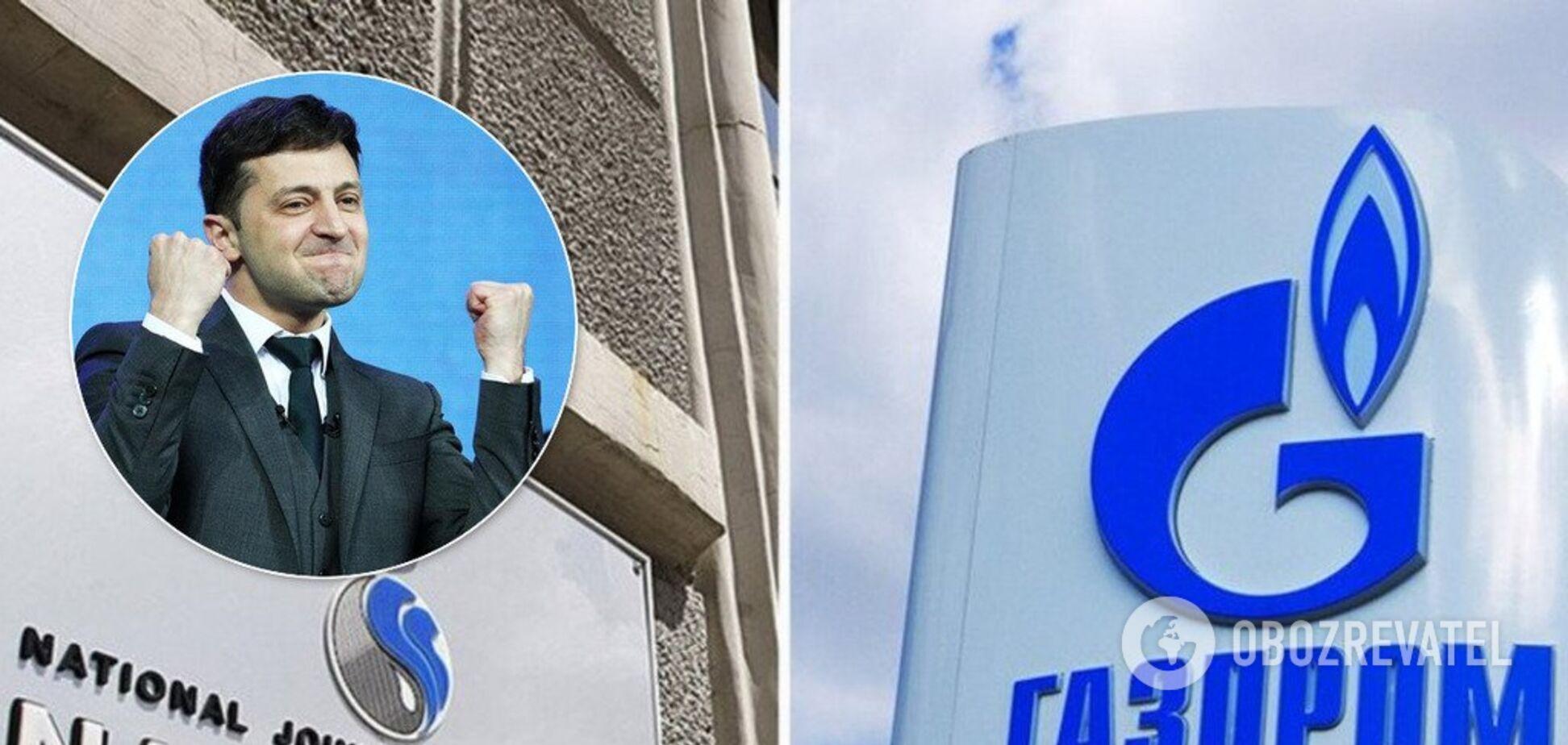 Украинцы раскритиковали Зеленского за присвоение чужих заслуг