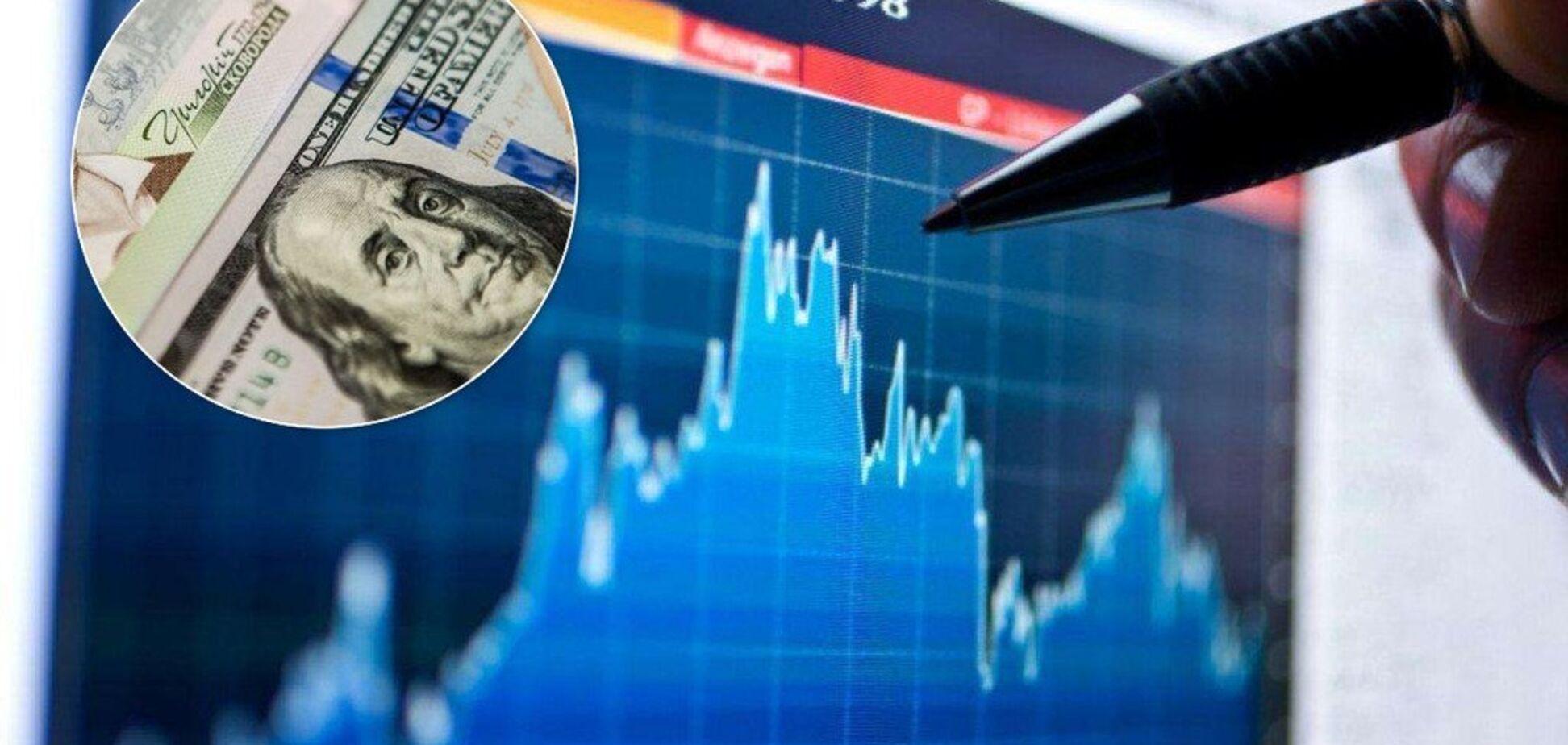 Долар, комуналки і зарплати: прогнози для українців на 2020 рік